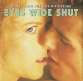 Eyes wide shut : music from the motion picture