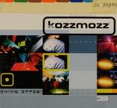 Kozzmozz. vol.3