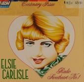 Radio sweetheart no.1 : 1926-1940