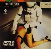Free the funk. vol.4