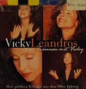 Träumen mit Vicky