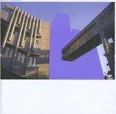 Warp 10. vol.1 : Influences