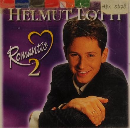 Romantic. vol.2