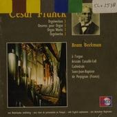 Orgelwerken 3. vol.3