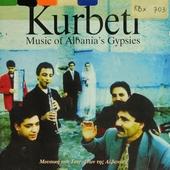 Music of Albania's gypsies