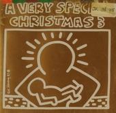 A very special Christmas. vol. 03