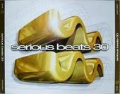 Serious beats. Vol. 30