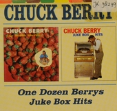 One dozen Berrys ; Juke box hits