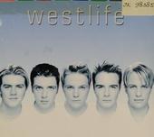 Westlife