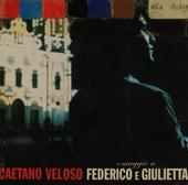 Omaggio a Federico e Giulietta
