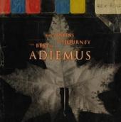 The journey : the best of Adiemus