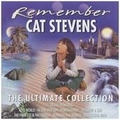 Remember : the ultimate collection