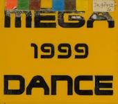 Mega dance 1999