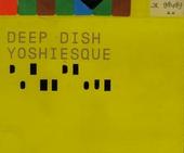 Yoshiesque