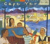 Putumayo presents Cape Verde
