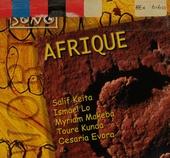 Collection Afrique