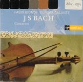 4 Concertos