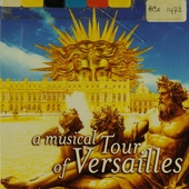 A musical tour of Versailles