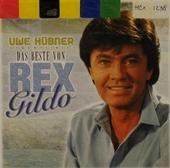 Das beste von Rex Gildo