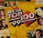 Het beste uit de mega top 100 van 1999