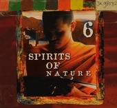 Spirits of nature. vol.6