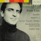 Selected piano works Vol.1. vol.1