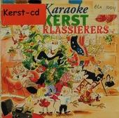 Kerst : karaoke Kerst klassiekers