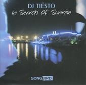 In search of sunrise. vol.1