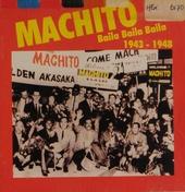Baila baila baila : 1943-1948