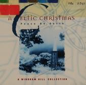 A Celtic Christmas : Peace on earth