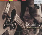 Country : the American tradition