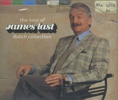 The best of James Last Dutch collection