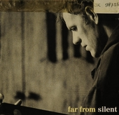 Far from silent