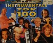 Het beste uit de instrumentale top 100