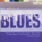 All about blues