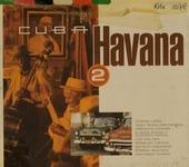 Cuba Havana. vol.2
