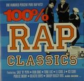 100% rap classics