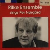 Rilke ensemble sings Per Norgård