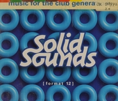 Solid sounds. vol.12