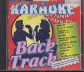 Met Backtrack zing je de sterren van de hemel. vol.21