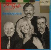 Dominguera