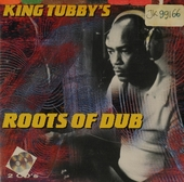 King Tubby's roots of dub