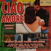 Ciao amore. vol.2