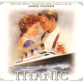 Titanic ; Back to Titanic