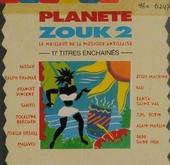 Planete zouk - 2
