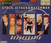 Respectable: Aitken Stock & Waterman