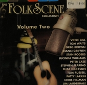 The folkscene collection. vol.2