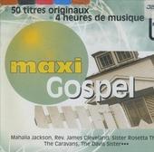 Maxi gospel