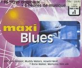 Maxi blues