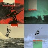 Cowabunga! : the surf box